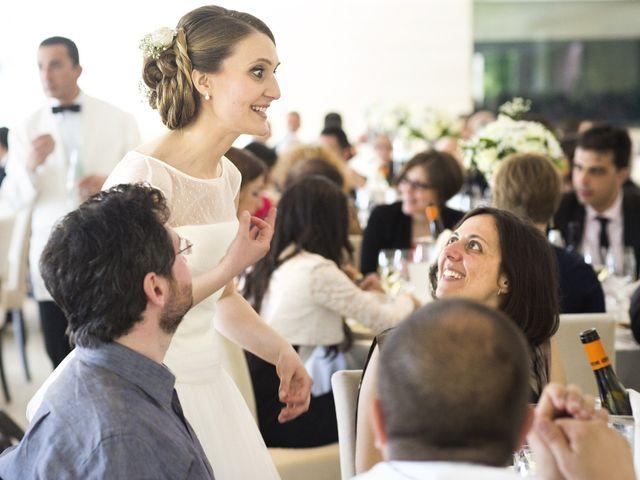 Il matrimonio di Vincenzo e Mariangela a Aquara, Salerno 27