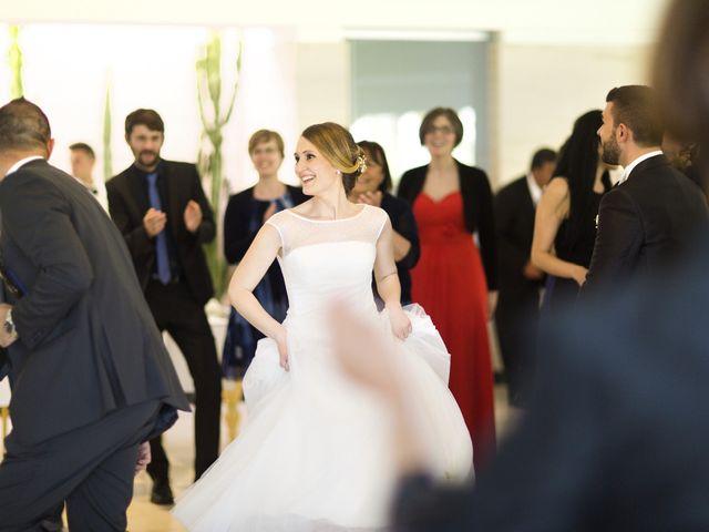 Il matrimonio di Vincenzo e Mariangela a Aquara, Salerno 29