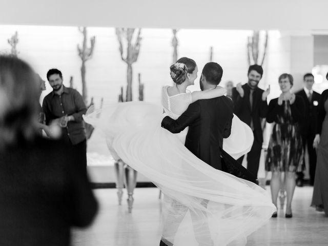 Il matrimonio di Vincenzo e Mariangela a Aquara, Salerno 30