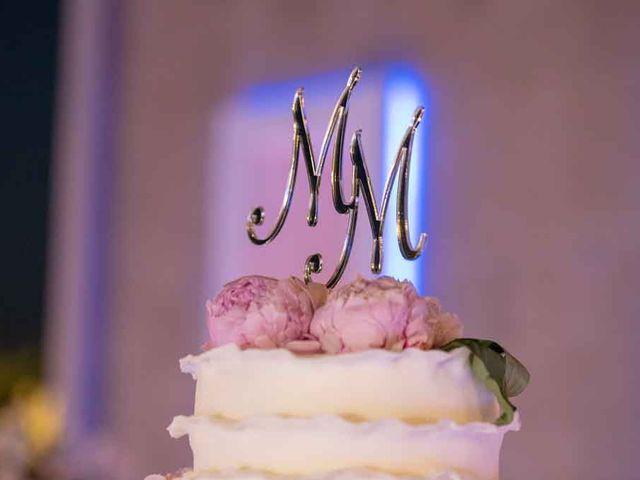 Il matrimonio di Marinella e Marco a San Giovanni Rotondo, Foggia 4
