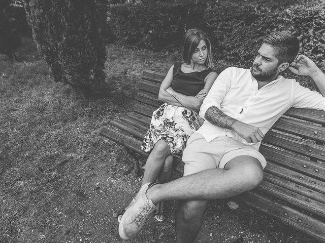 Il matrimonio di Alessandro e Paola a Orzinuovi, Brescia 3