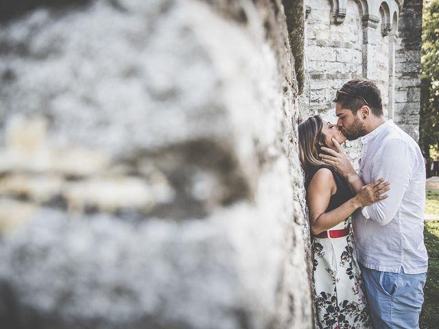 Il matrimonio di Alessandro e Paola a Orzinuovi, Brescia 7