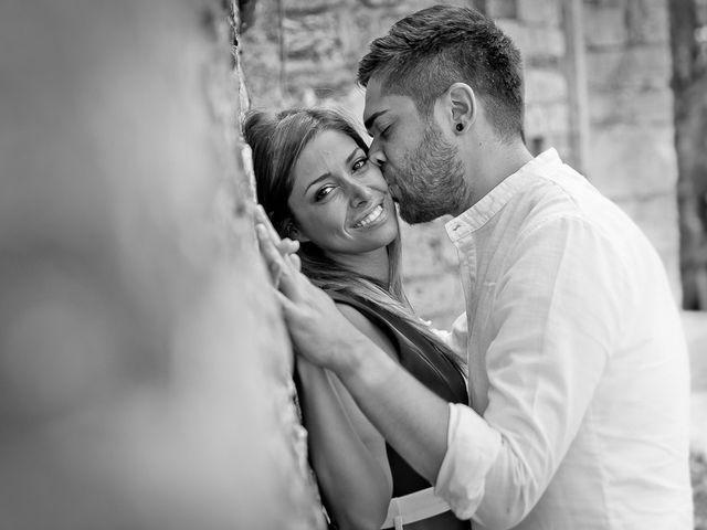 Il matrimonio di Alessandro e Paola a Orzinuovi, Brescia 22