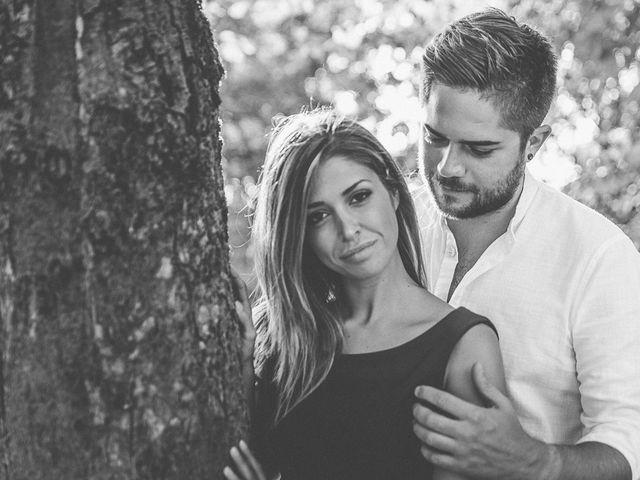 Il matrimonio di Alessandro e Paola a Orzinuovi, Brescia 26