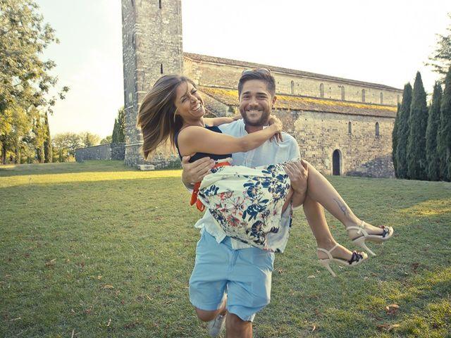 Il matrimonio di Alessandro e Paola a Orzinuovi, Brescia 30
