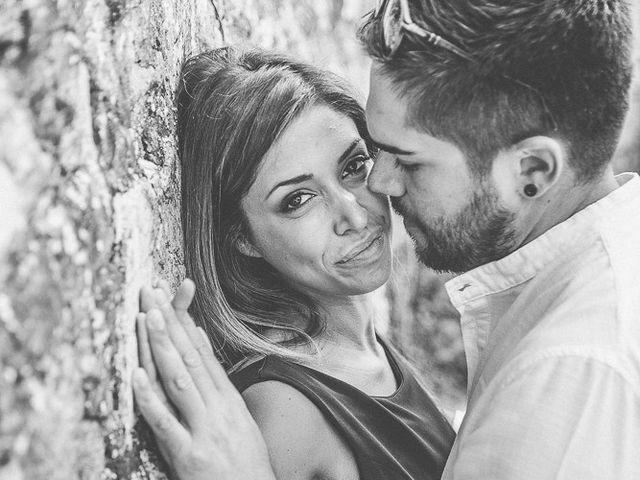 Il matrimonio di Alessandro e Paola a Orzinuovi, Brescia 34