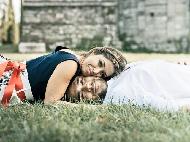 Il matrimonio di Alessandro e Paola a Orzinuovi, Brescia 35