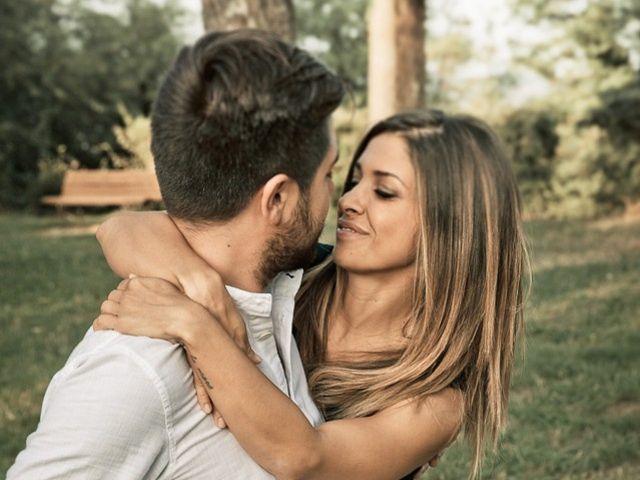 Il matrimonio di Alessandro e Paola a Orzinuovi, Brescia 46