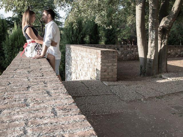 Il matrimonio di Alessandro e Paola a Orzinuovi, Brescia 54