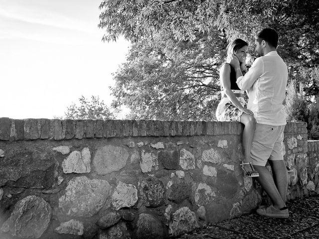 Il matrimonio di Alessandro e Paola a Orzinuovi, Brescia 59