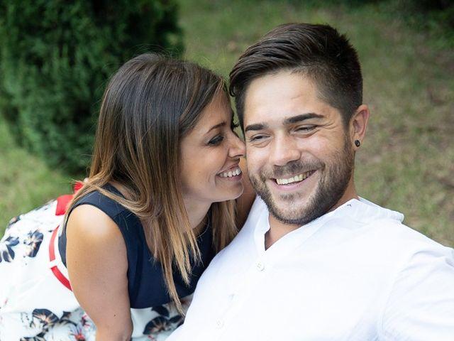 Il matrimonio di Alessandro e Paola a Orzinuovi, Brescia 64