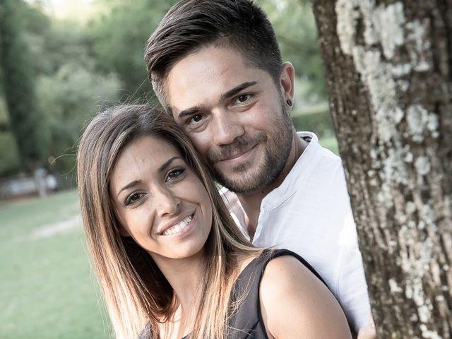 Il matrimonio di Alessandro e Paola a Orzinuovi, Brescia 72