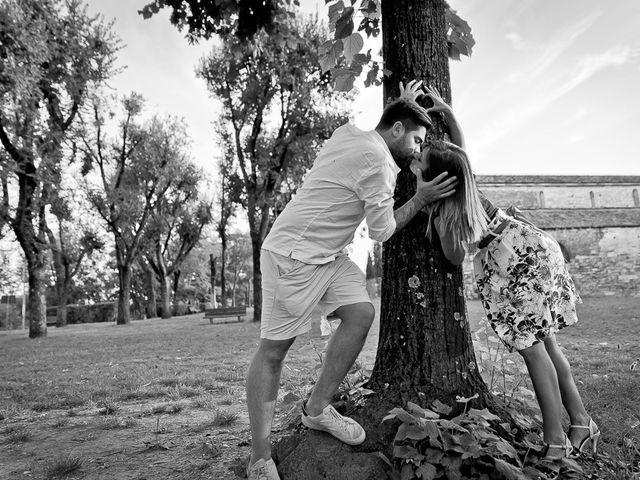 Il matrimonio di Alessandro e Paola a Orzinuovi, Brescia 73