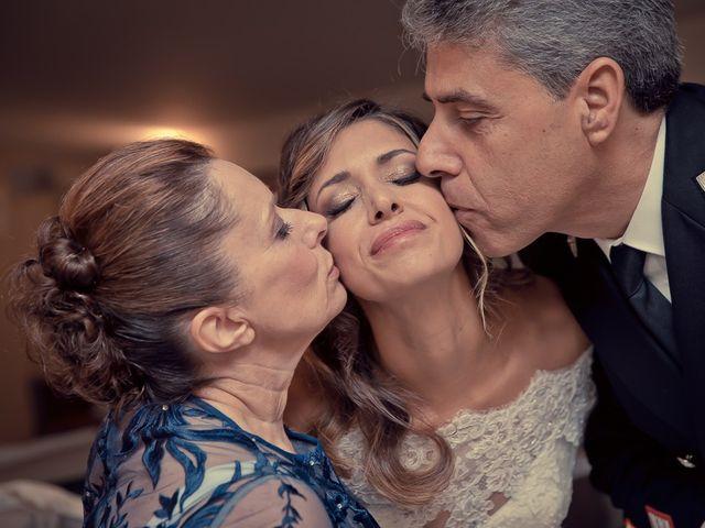 Il matrimonio di Alessandro e Paola a Orzinuovi, Brescia 142