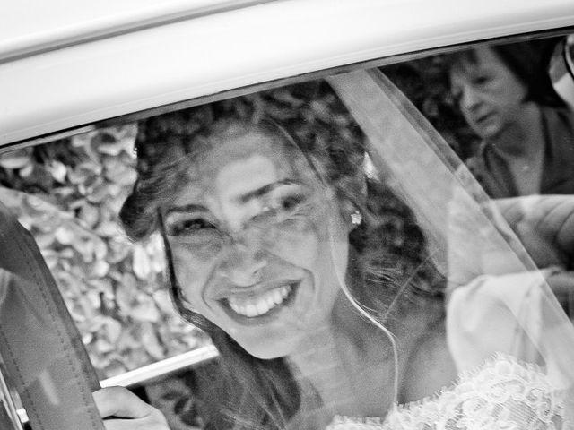 Il matrimonio di Alessandro e Paola a Orzinuovi, Brescia 154