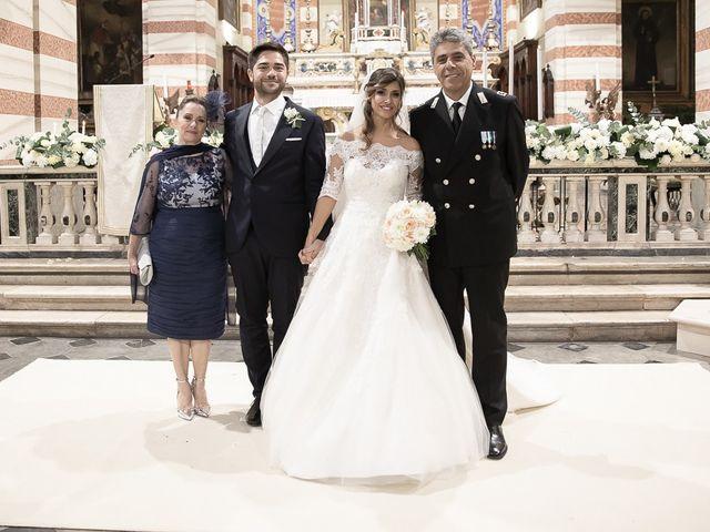 Il matrimonio di Alessandro e Paola a Orzinuovi, Brescia 195