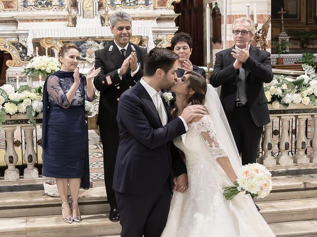 Il matrimonio di Alessandro e Paola a Orzinuovi, Brescia 196