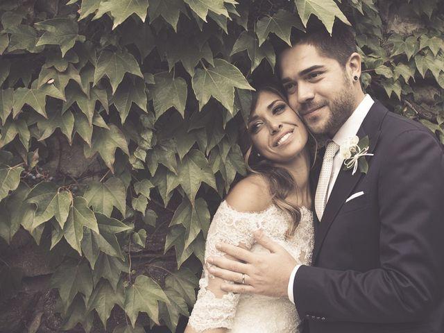 Il matrimonio di Alessandro e Paola a Orzinuovi, Brescia 226