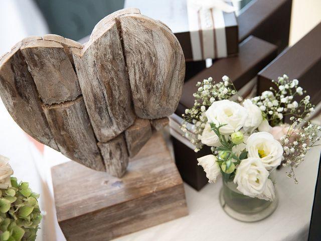 Il matrimonio di Alessandro e Paola a Orzinuovi, Brescia 239