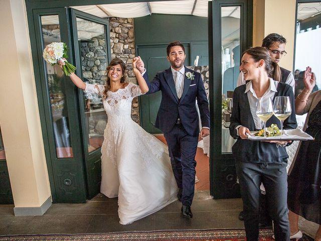 Il matrimonio di Alessandro e Paola a Orzinuovi, Brescia 242