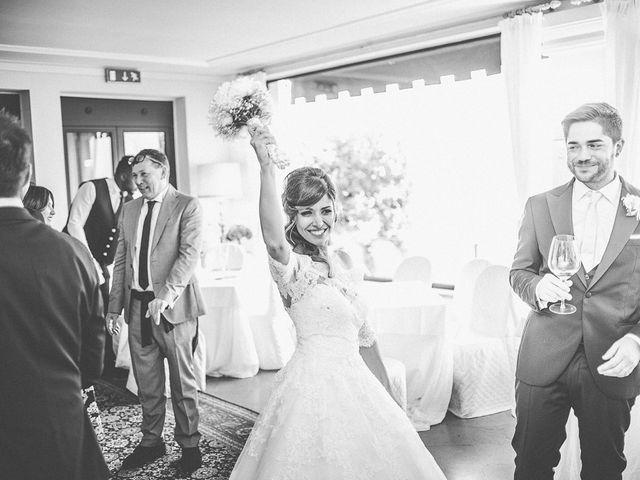 Il matrimonio di Alessandro e Paola a Orzinuovi, Brescia 243
