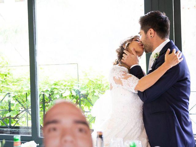 Il matrimonio di Alessandro e Paola a Orzinuovi, Brescia 252