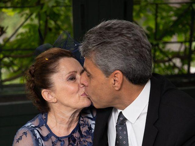Il matrimonio di Alessandro e Paola a Orzinuovi, Brescia 254