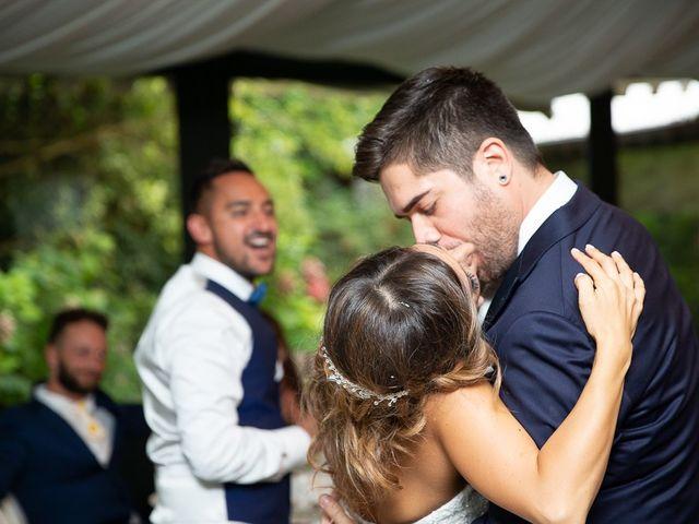 Il matrimonio di Alessandro e Paola a Orzinuovi, Brescia 270
