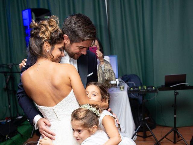 Il matrimonio di Alessandro e Paola a Orzinuovi, Brescia 282