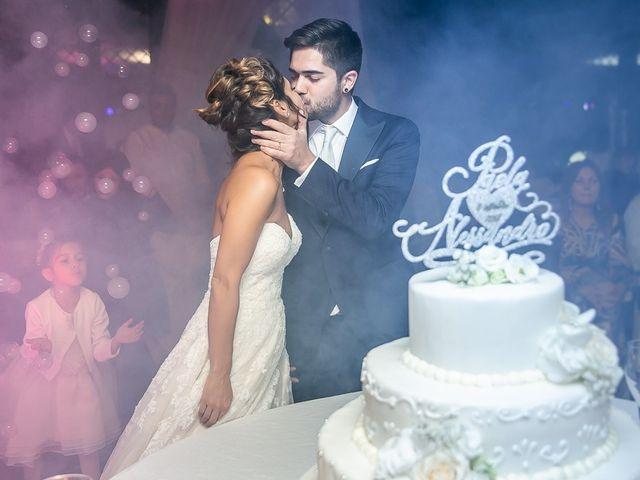 Il matrimonio di Alessandro e Paola a Orzinuovi, Brescia 2