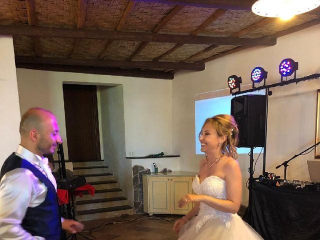 Il matrimonio di Simone e Claudia a Oristano, Oristano 4