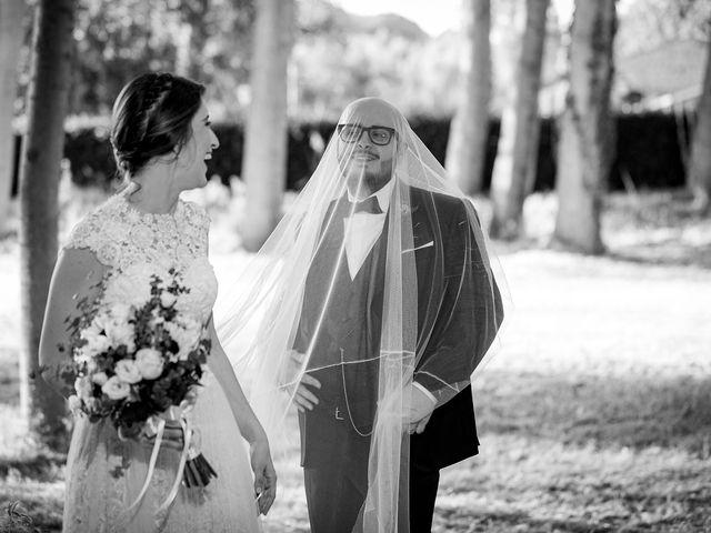 Il matrimonio di Salvatore e Annalisa a Caltanissetta, Caltanissetta 29