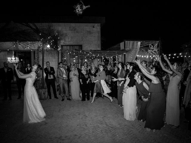 Il matrimonio di Salvatore e Annalisa a Caltanissetta, Caltanissetta 37