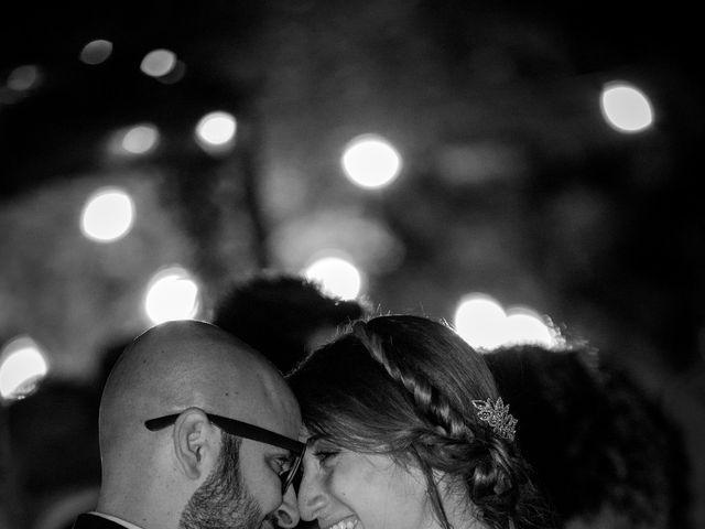 Il matrimonio di Salvatore e Annalisa a Caltanissetta, Caltanissetta 39