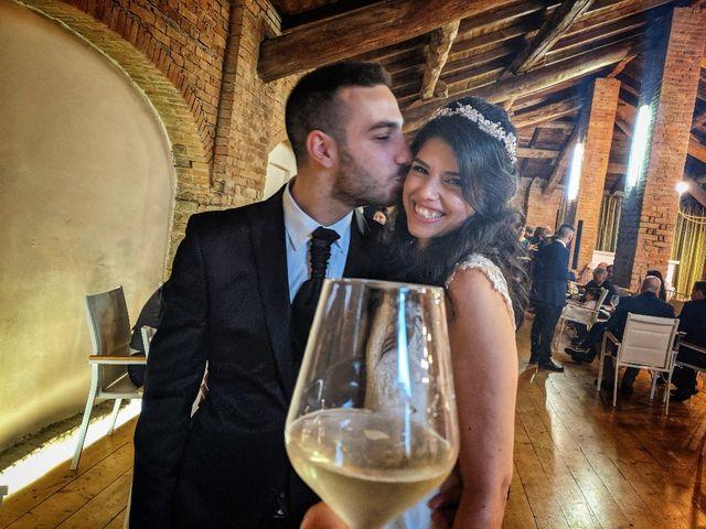 Il matrimonio di Alessio e Shery a Milano, Milano 2