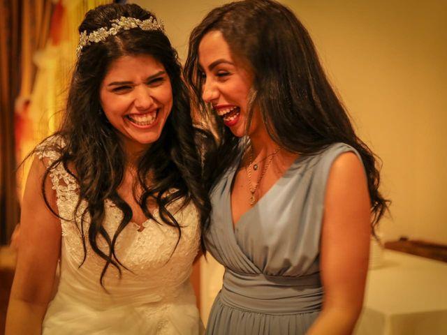 Il matrimonio di Alessio e Shery a Milano, Milano 12
