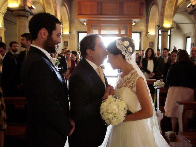 Il matrimonio di Giovanni e Laura a Padova, Padova 15