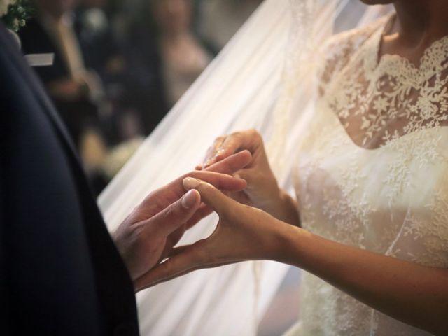 Il matrimonio di Giovanni e Laura a Padova, Padova 18