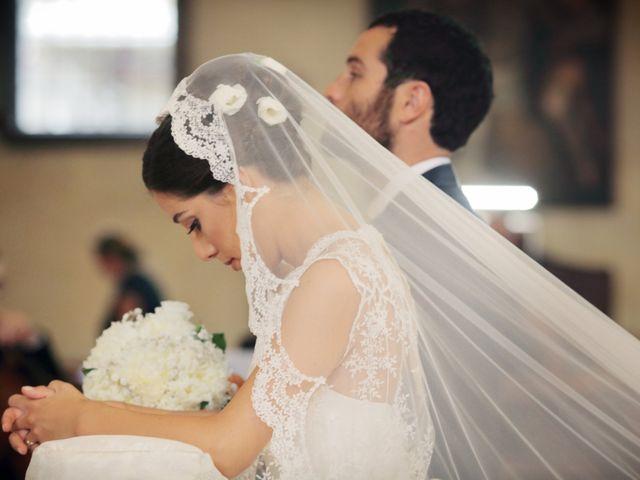 Il matrimonio di Giovanni e Laura a Padova, Padova 19