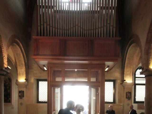 Il matrimonio di Giovanni e Laura a Padova, Padova 23
