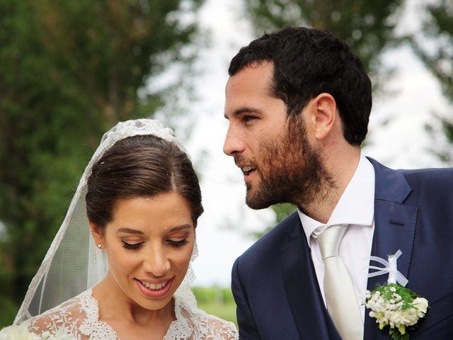 Il matrimonio di Giovanni e Laura a Padova, Padova 31