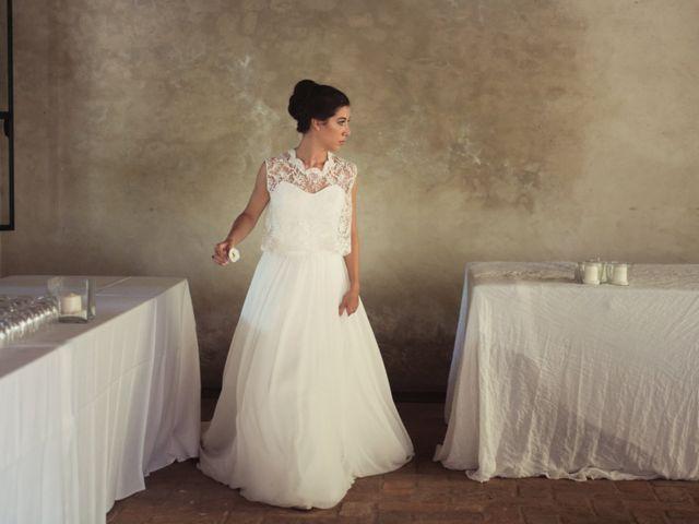 Il matrimonio di Giovanni e Laura a Padova, Padova 37