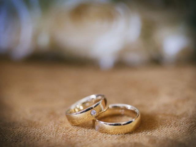 Il matrimonio di Roberto e Sabrina a Rezzato, Brescia 15