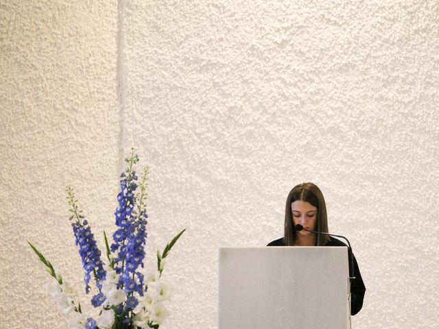 Il matrimonio di Riccardo e Jessica a Rho, Milano 64