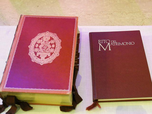 Il matrimonio di Riccardo e Jessica a Rho, Milano 90