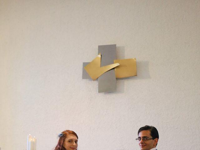 Il matrimonio di Riccardo e Jessica a Rho, Milano 102