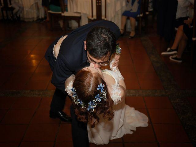 Il matrimonio di Riccardo e Jessica a Rho, Milano 152