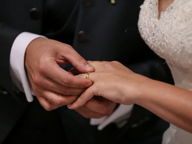 Il matrimonio di Lorenzo e Francesca a Rapallo, Genova 10