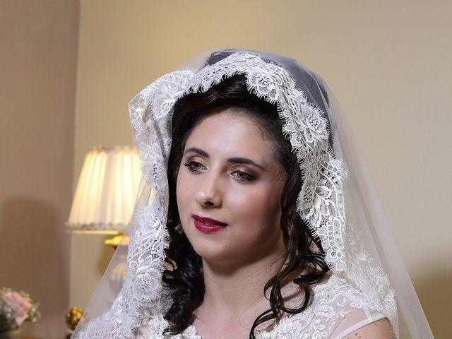 Il matrimonio di Alfonso e Elisa a Porto Empedocle, Agrigento 6