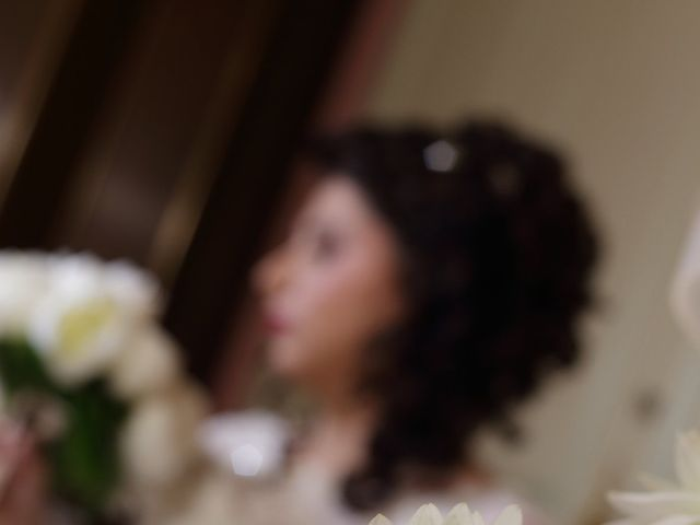 Il matrimonio di Alfonso e Elisa a Porto Empedocle, Agrigento 18